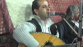 getlinkyoutube.com-ابراهيم الطايفي ياحبي الثاني