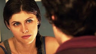 getlinkyoutube.com-BAKED IN BROOKLYN - Official Trailer (2016) Alexandra Daddario Comedy Movie HD