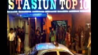 getlinkyoutube.com-Station Top10 Surabaya - Happy Party Tuan Muda Hamzah 99 ( DJ JIMMY )