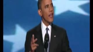 Anes Tina , Barack Obama