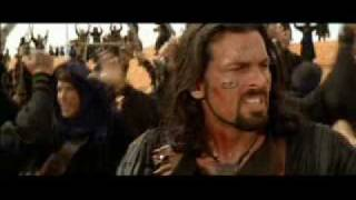 getlinkyoutube.com-Hero--Ardeth Bay