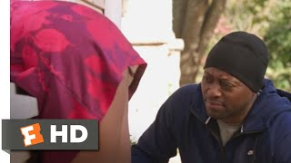Almost Christmas (2017) - You Locked Me Out Scene (3/10) | Movieclips width=