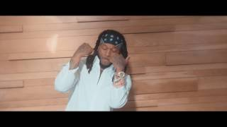 getlinkyoutube.com-Montana of 300 - Wifin You