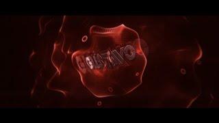 getlinkyoutube.com-INTRO PARA GUSTAVO ( Todos podem usar referente ao nome ) + FREE #DOWNLOAD#