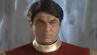 Shaktimaan   Episode 147