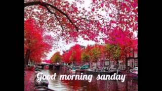 getlinkyoutube.com-สวัสดีเช้าวันอาทิตย์