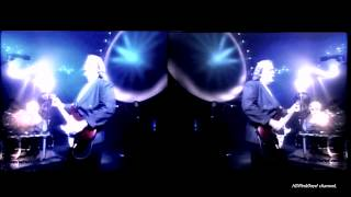 "getlinkyoutube.com-Pink Floyd - ""On The Turning Away"""