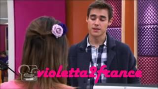 getlinkyoutube.com-Violetta2--Extrait Ep8