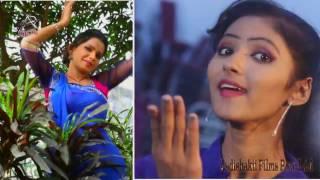 आरा शहर में ऐ सखी |  Khesari Lal Yadav & Duja Ujjwal | New Hot Bhojpuri Video Song 2016