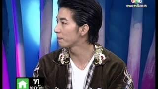 getlinkyoutube.com-โตโน่ @ สาระแน [17-06-2012]