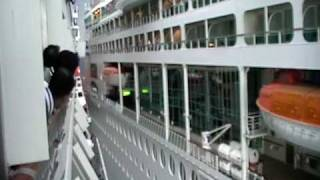getlinkyoutube.com-carnival legend collision