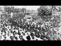 Dr. Babasaheb Ambedkar Documentary! Rare Videos Full Documentary on the day of Ambedkar Jayanti
