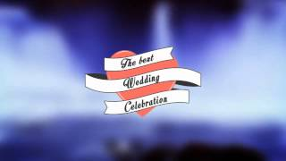Wedding, Love Romantic Titles Pack | Free Download After Effects Project
