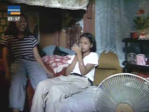 Kinder ohne Kindheit Philippinen 27 08 2008 1