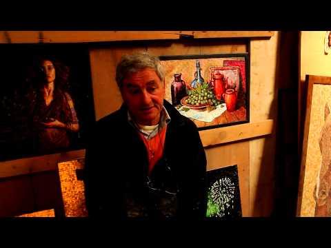 La Memoria della Pietra - Stagi Mosaici