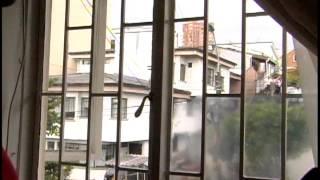 getlinkyoutube.com-EL REGRESO DE NICO FAVIO A PEREIRA