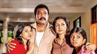 Darma Yuddaya Sinhala movie ධර්ම යුද්දය චිත්රපටයෙන්