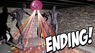 getlinkyoutube.com-BOOGEYMAN 2.0 | DANCING BOOGEYMAN Easter Egg! SECRET Room? | Halloween ENDING!