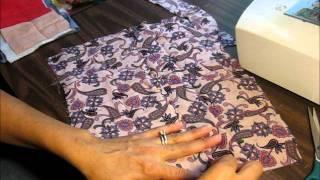 getlinkyoutube.com-Tutorial como enguatar y ensamblar un quilt con el metodo facil.wmv