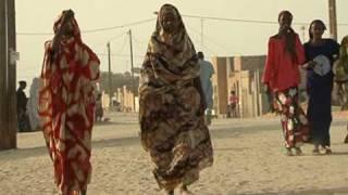 getlinkyoutube.com-Slavery in modern-day Mauritania