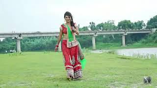 Jadu ba Bali umariya me Jadu ba singer Faruk shaikh super hit bhojpuri song 2018