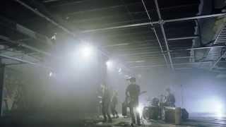 getlinkyoutube.com-ココロオークション 「夢の在り処」 [Music Video]