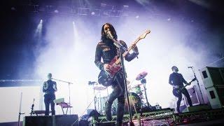getlinkyoutube.com-Placebo Live at Northside Festival (Denmark, Aarhus 2015) HD