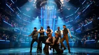 getlinkyoutube.com-Шаг вперёд 5 ( финальный танец )