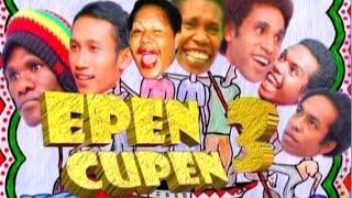 getlinkyoutube.com-Serial EPEN CUPEN 3 - Full Edition !