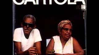 getlinkyoutube.com-Cartola - 1976 (full album)