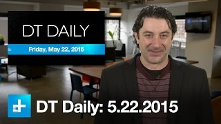 Invention may do away with glasses, contacts: DT Daily