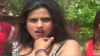 getlinkyoutube.com-HD टिकोरा अभी छोट बाटे || Bhojpuri hot songs 2015 new || Dharmender Chouhan