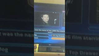 Who Wants To Be A Millionaire 4th Edition Gameplay Part 1