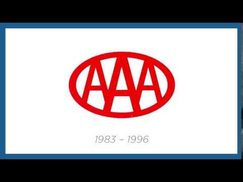 AAA Celebrates 115th Anniversary