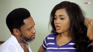 Aseju Latest Yoruba Movie 2018 Drama Starring Mercy Aigbe | Ireti Osayemi | Akin Lewis