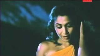 getlinkyoutube.com-Incharave Incharave - Neelambari (2001) - Kannada