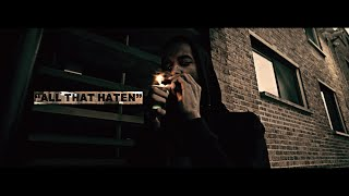 Lil Reese - All That Haten