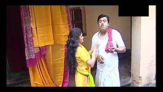 getlinkyoutube.com-Sindura Kini Nela_ Jhia Jiba Shasughara_ Marriage Songs_Modren