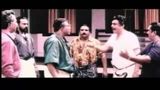 getlinkyoutube.com-Achan Rajavu Appan Jethavu Malayalam Full Movie