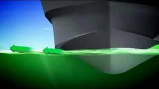 getlinkyoutube.com-Tracker Rough Water Boats - The Next Bite (low quality)