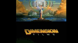 getlinkyoutube.com-Columbia/Dimension Films