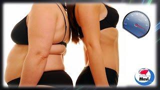 getlinkyoutube.com-Como acelerar el metabolismo para bajar de peso mas rapido