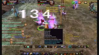 Talisman Online Duel Compilation .2