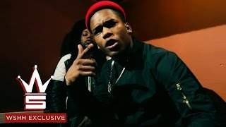"""getlinkyoutube.com-Lud Foe """"In & Out"""" (WSHH Exclusive - Official Music Video)"""
