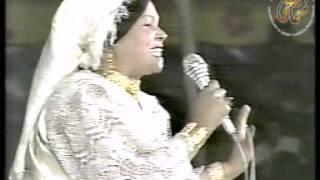 getlinkyoutube.com-Khadija Alfonch  Hopk May 1984