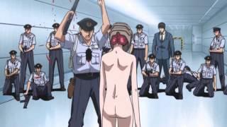 getlinkyoutube.com-аниме приколы 3