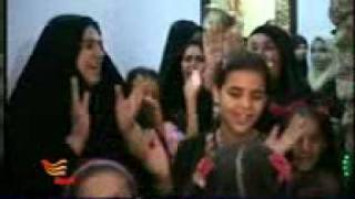 getlinkyoutube.com-عرس بكيلت شفل في الناصرية .3gp