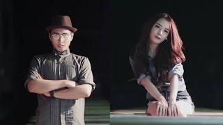 getlinkyoutube.com-โสดไม่ซิง:บุญชม[Official MV]