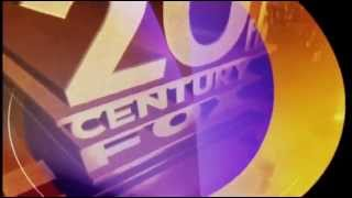 getlinkyoutube.com-20th Century Fox Home Entertainment (Widescreen 2015)