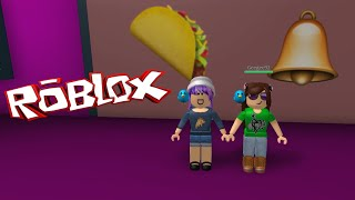 getlinkyoutube.com-ROBLOX GUESS THAT EMOJI CHALLENGE | RADIOJH GAMES & SallyGreenGamer